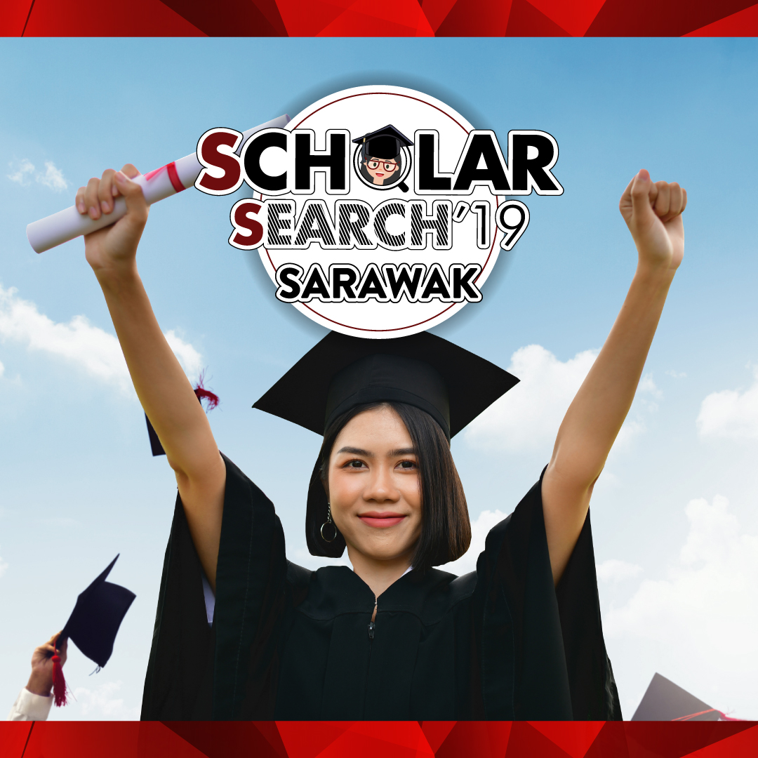 Uni Enrol is coming to Sarawak – Miri, Sibu, Bintulu & Kuching!